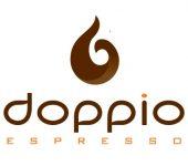 logo-doppio-espresso+beeldmerk