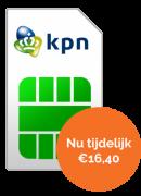 kpn-simkaart-septemberdeal-5gbkopie